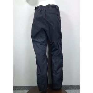 Marmot M Waterproof Rain Shell Hiking Pants